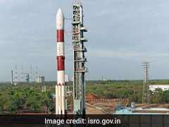 ISRO's PSLV-C38 Lifts Off From Sriharikota With 31 Satellites: All You Need To Know