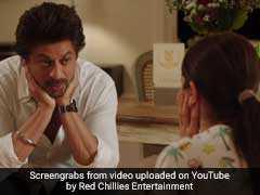 शाहरुख खान ने पहली बार कबूली यह बात, कहा- मैं चीप हूं, लड़कियों को बुरी नजर से देखता हूं...
