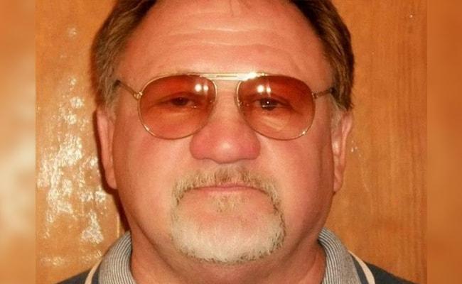 US Congressman's Shooter Had List Of 6 Lawmakers: FBI