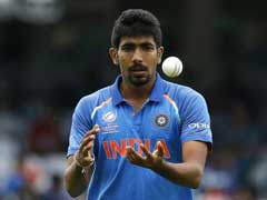 Jasprit Bumrah's Estranged Grandfather Drives Auto For Survival