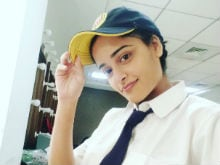 Hum Paanch Returns: What Actress Cast As Kaajal Says