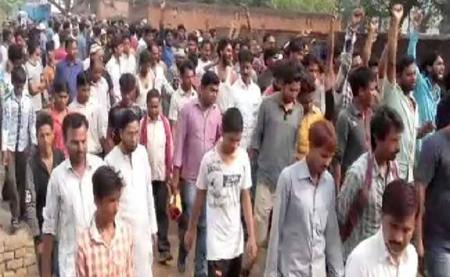 25-Year-Old Shot Dead In Jharkhand, Family Alleges Police Involvement