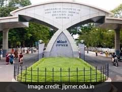 JIPMER MBBS 2018: Online Registration To Begin Early, Check Details