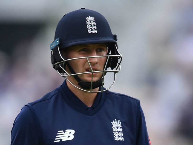 ICC Champions Trophy Highlights, ENG vs BAN: Root, Morgan Power England To 8-Wicket Win Over Bangladesh