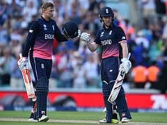 ICC Champions Trophy 2017, Today's Match: When And Where To Watch England vs New Zealand Live Coverage On TV, Live Streaming Online