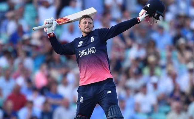 ENGvsNZ : न्यूजीलैंड को हर हाल में चाहिए जीत, इंग्लैंड की नजरें सेमीफाइनल पर