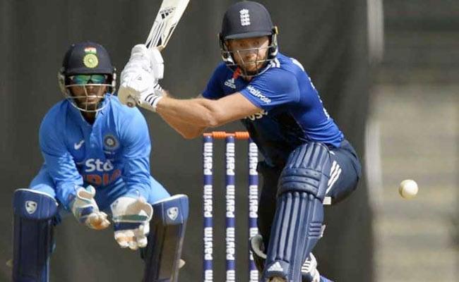 ENGvsSA T20: एबी डिविलियर्स की टीम का बुरा दौर जारी, इंग्लैंड ने दक्षिण अफ्रीका को 9 विकेट से रौंदा...