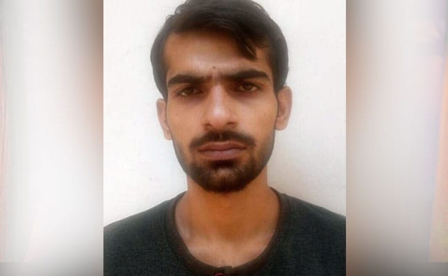 Arrested Delhi Milkman's Son, 21, Wanted To Be Like Dawood Ibrahim: Police Sources