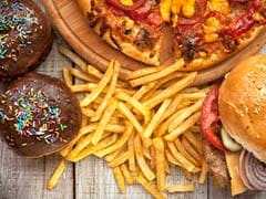 Diet Rich In Junk Food May Negatively Impact Spatial Memory: Study