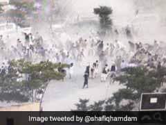 अफगानिस्तान : काबुल में कब्रिस्तान में बम विस्फोट, कम से कम 12 लोगों की मौत...