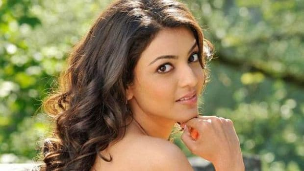 Happy Birthday Kajal Aggarwal: Take a Look at Her Fitness and Beauty Secrets