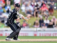 ICC Champions Trophy 2017, Today's Match: When And Where To Watch New Zealand Vs Bangladesh Live Coverage On TV, Live Streaming Online