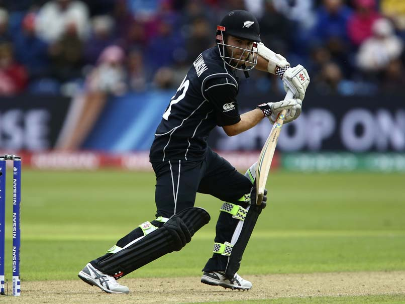 ICC Champions Trophy, Highlights, England vs New Zealand: Liam Plunkett Helps England Beat New Zealand By 87 Runs, Enter Semis