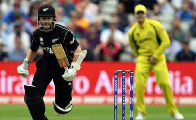 AUSvsNZ: बारिश की भेंट चढ़ा ऑस्ट्रेलिया-न्यूजीलैंड मैच, दोनों टीमों को एक-एक अंक मिला