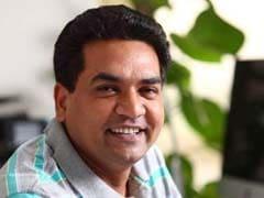 बवाना में AAP की जीत पर कपिल मिश्रा ने दी अरविंद केजरीवाल को बधाई