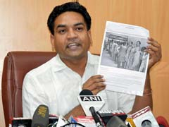 Searches At 3 Places In Delhi Over Kapil Mishra's 'Medical Scam' Charges