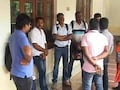 Bengaluru Techies Meet IT Minister To Share Complaints Of Lay-Offs