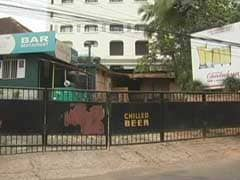 No Clearance Needed For Bars, Says Kerala Government. Hiccups Follow