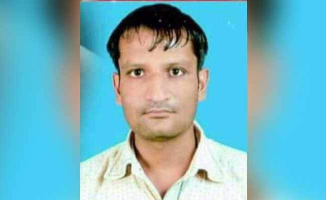 Ketan Patel, Man Who Died In Judicial Custody Cremated