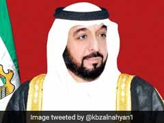 8 Emirati Princesses Convicted For Human Trafficking, Mistreating Staff