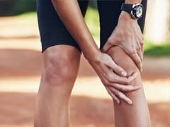 Your Guide To Home Remedies For Knee Pain Management