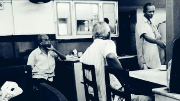 The Iconic 'Cabin' Restaurants of Kolkata and Why They Are Worth a Visit