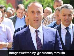 Kosovo's PM Election To See Battle Of Ex-Guerrilla, Economist And 'Kosovo's Che'