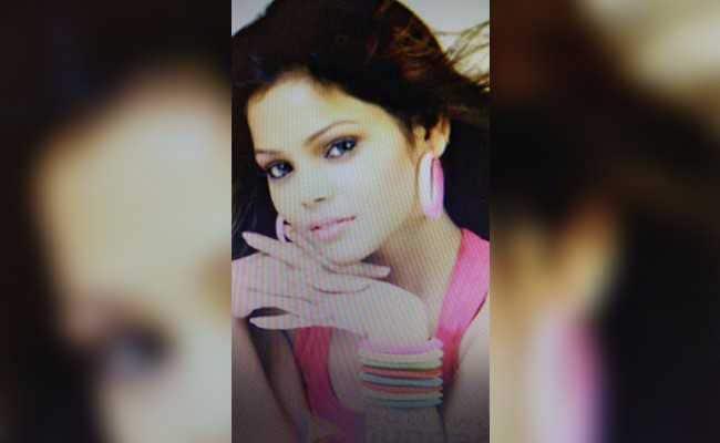 मुंबई : मॉडल और नवोदित अभिनेत्री कृतिका चौधरी की मौत हादसा नहीं हत्या