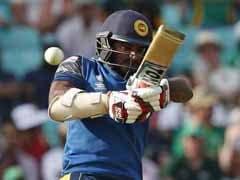 चैंपियंस ट्रॉफी PAKvsSL : पाकिस्तान के खिलाफ अहम मैच से पहले श्रीलंका को झटका, मैच जिताऊ खिलाड़ी हुआ बाहर!