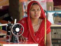 Here's How Lajjawati From Uttar Pradesh Is Battling Gender Inequalities