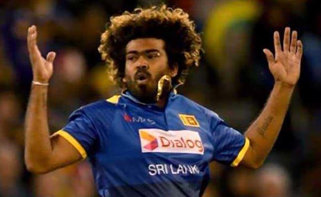 पाकिस्तान के खिलाफ वनडे सीरीज के लिए लसिथ मलिंगा को श्रीलंका टीम में जगह नहीं
