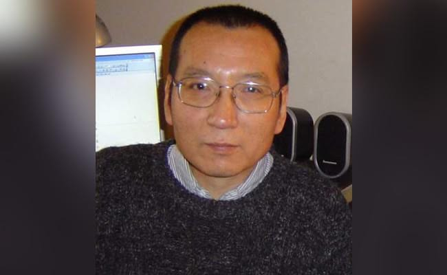 Liu Xiaobo: Freed Chinese Intellectual Spoke Out For Change