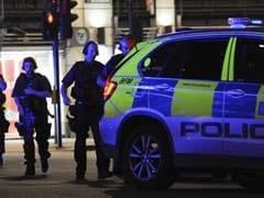 लंदन में आतंकी हमले : वैन से लोगों को कुचला-रेस्तरां में चाकू से हमला, कुल 9 की मौत और कई घायल