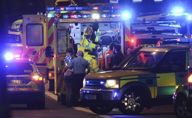 दो सप्ताह में दूसरी बार इंग्लैंड में आतंकी वारदात, 10 साल में 9 बार यूरोप को किया लहूलुहान
