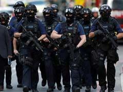 London Terror Attack Death Toll Rises To 7: Police