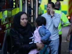 London Fire: Muslims Up For Ramzan Fasting First To Alert Neighbours, Save Many Lives