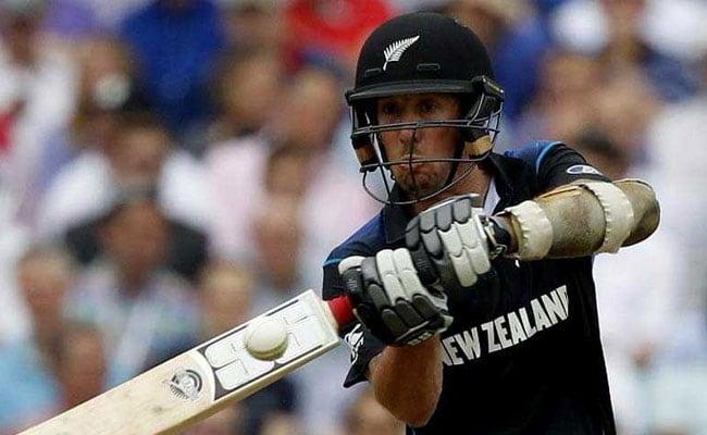 ऑस्ट्रेलिया और न्यूजीलैंड, दोनों देशों की ओर से खेलने वाले इस खिलाड़ी ने इंटरनेशनल क्रिकेट से लिया संन्यास...