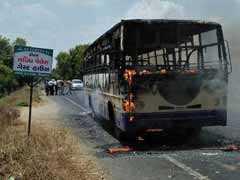 युवक की पुलिस हिरासत में मौत के बाद फिर भड़का पाटीदार आंदोलन, महेसाणा में तनाव