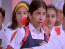 Remember The Actress Who Played Kareena Kapoor's Younger Version in <i>Kabhi Khushi Kabhie Gham</i>. Here's What She's Doing Now