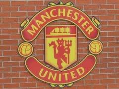 दुनिया का सबसे महंगा क्लब बना मैनचेस्टर यूनाईटेड