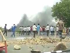 किसानों पर गोली चलाए जाने के मामले में गलत बयानबाजी से उलझ गए एमपी के गृहमंत्री