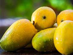 For the Love of Mangoes: Head to International Mango Festival This July