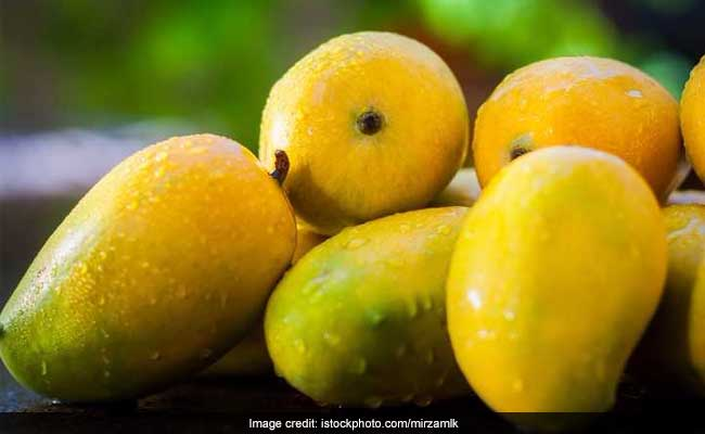 Why You Shouldn?t Throw Away the Peels of Mango, Banana and Other Fruits