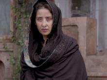 <i> Dear Maya</i> Movie Review - Manisha Koirala's Film Is All Heart - All The Way