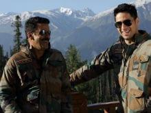 <i>Aiyaary</i>:  Manoj Bajpayee Completes Kashmir Shooting Schedule