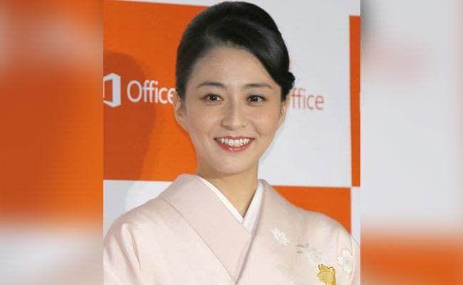 Japan Media Mourns Death Of Cancer-Fighting Newsreader