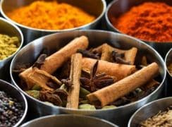 10 Homemade Masala Recipes that Will Make Your Cooking Flavoursome!