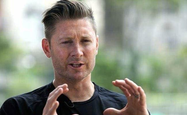 क्रिकेट आस्ट्रेलिया के मध्यस्थता प्रस्ताव को ठुकराना मूर्खता होगी : माइकल क्लार्क