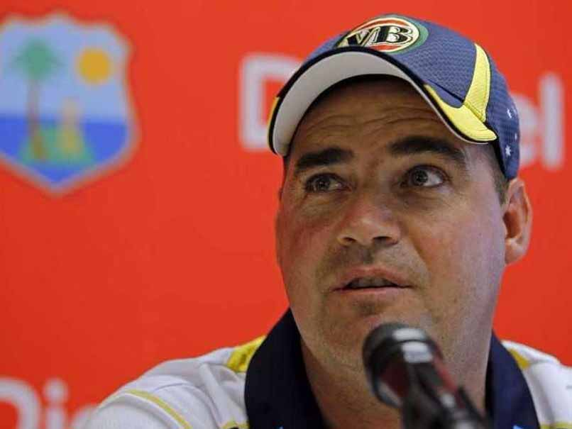 Fitness Is Primary Key To Success In Modern Day Cricket: Mickey Arthur