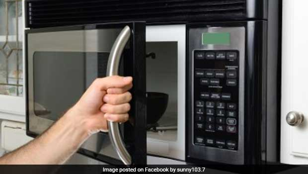 10 Brilliant Microwave Hacks that Will Make Your Life A Lot Easier